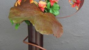 Ikebana ... A Contemplative Art Form