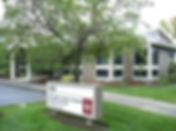 exterior landscape, paint, curb appeal