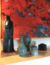 art, accessories, jade