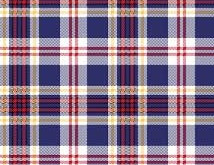 When a Plaid is not a Plaid