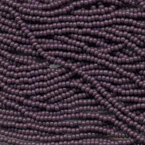 SB11-23040-6 Opaque Purple