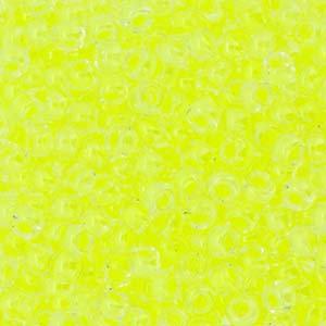 8-91119 Luminous Limeaid