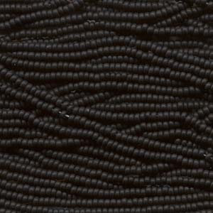 SB11-23980-12 Opaque Black