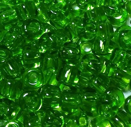 6-143 Lime Transparent