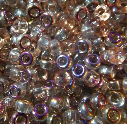 15-MB674 Crystal Sliperit
