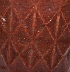Chocolate Pear Jam