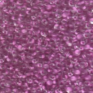 3.4D-9F25 Crystal C/L Lilac