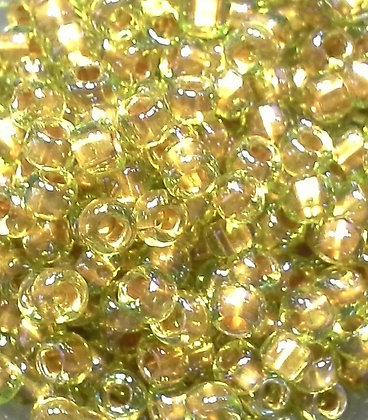 8-726-10 S/L Olivine R/B