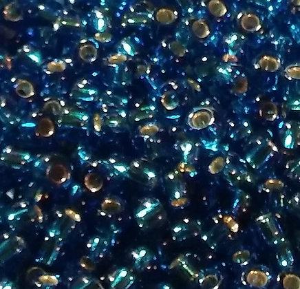 11-925 Capri Blue S/L