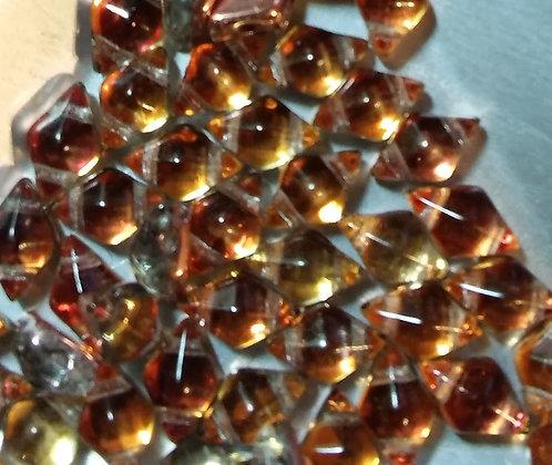 Diamonduo Prismatic Phoenix
