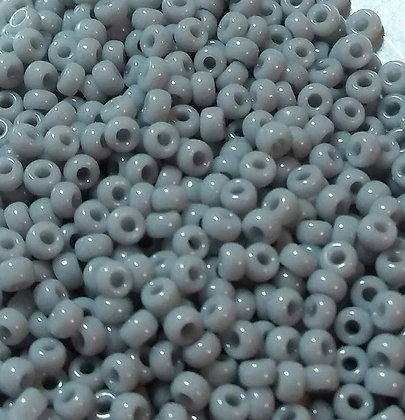 11-416A Opaque Grey
