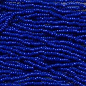 SB11-33050-12 Opaque Medium Blue