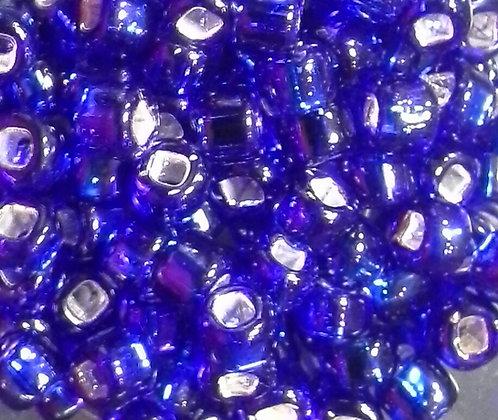 6-20 S/L Cobalt
