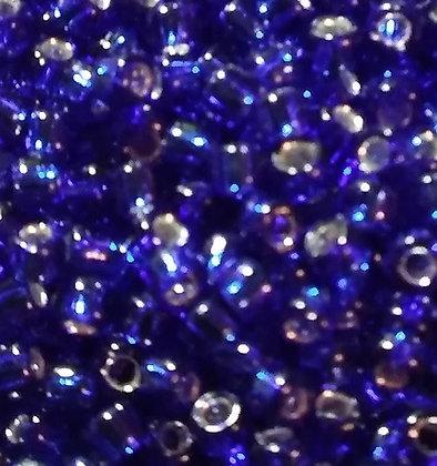 11-20 Cobalt S/L