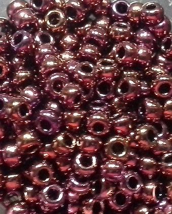 8-460A-10 Metallic Raspberry R/B