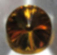 riv-amber.jpg