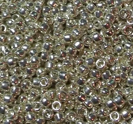 15-470 Galvanized Silver