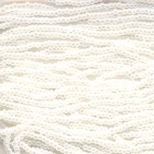 SB11-57102-6 White Pearl