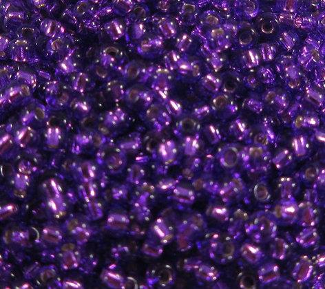 11-27  S/L Bright Purple