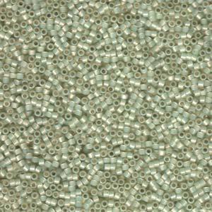 DB1453 Pale Lime Opal S/L
