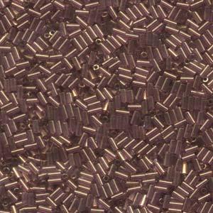 BGL1-92441 Gold Luster Amethyst