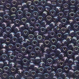 6-91024 Amethyst S/L