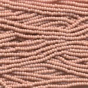 SB11-73030-6 Opaque Pink
