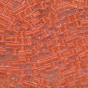 C4-236 Crystal C/L Orange