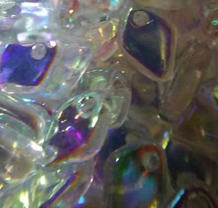 Dragon Scale Crystal AB