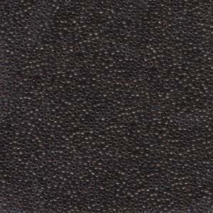 15-9135 Transparent Taupe