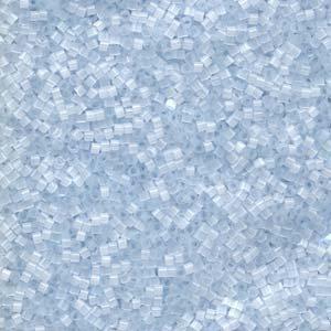 DB830 Pale Aqua Silk Satin