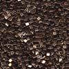 STR10-457 Metallic Dark Bronze