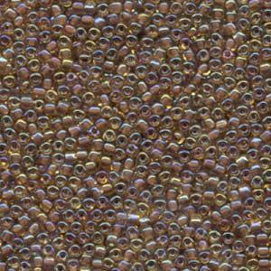 TR10-1162 Cinnamon Topaz Luster