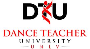DTU logo.png