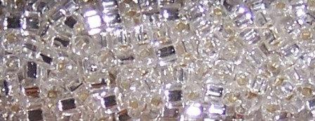 1.5C-21 Crystal S/L