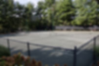 Tennis Courts 2.jpeg