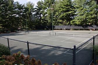 Tennis Courts 2.jpeg