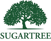 Sugartree Final Logo 11.3.16.jpg