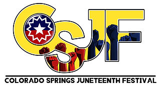 CSJF logo-Recovered.jpg