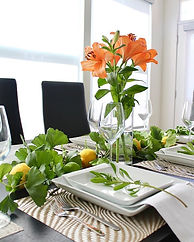 summer tablescape.jpg