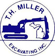 Excavation Saint Johns, Excavation Michigan, Excavation Fowler, digging, grading, agricultural, commerical, residential