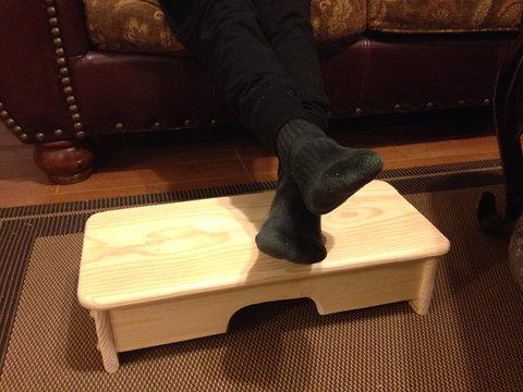 Magnificent 1004 Kids Wooden Step Stool 21X 9 25 X 5 Creativecarmelina Interior Chair Design Creativecarmelinacom