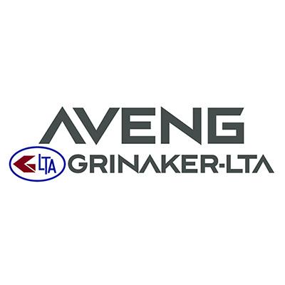 AVENG-GRINAKER