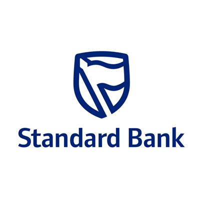 StandardBank-(400px-x-400px)