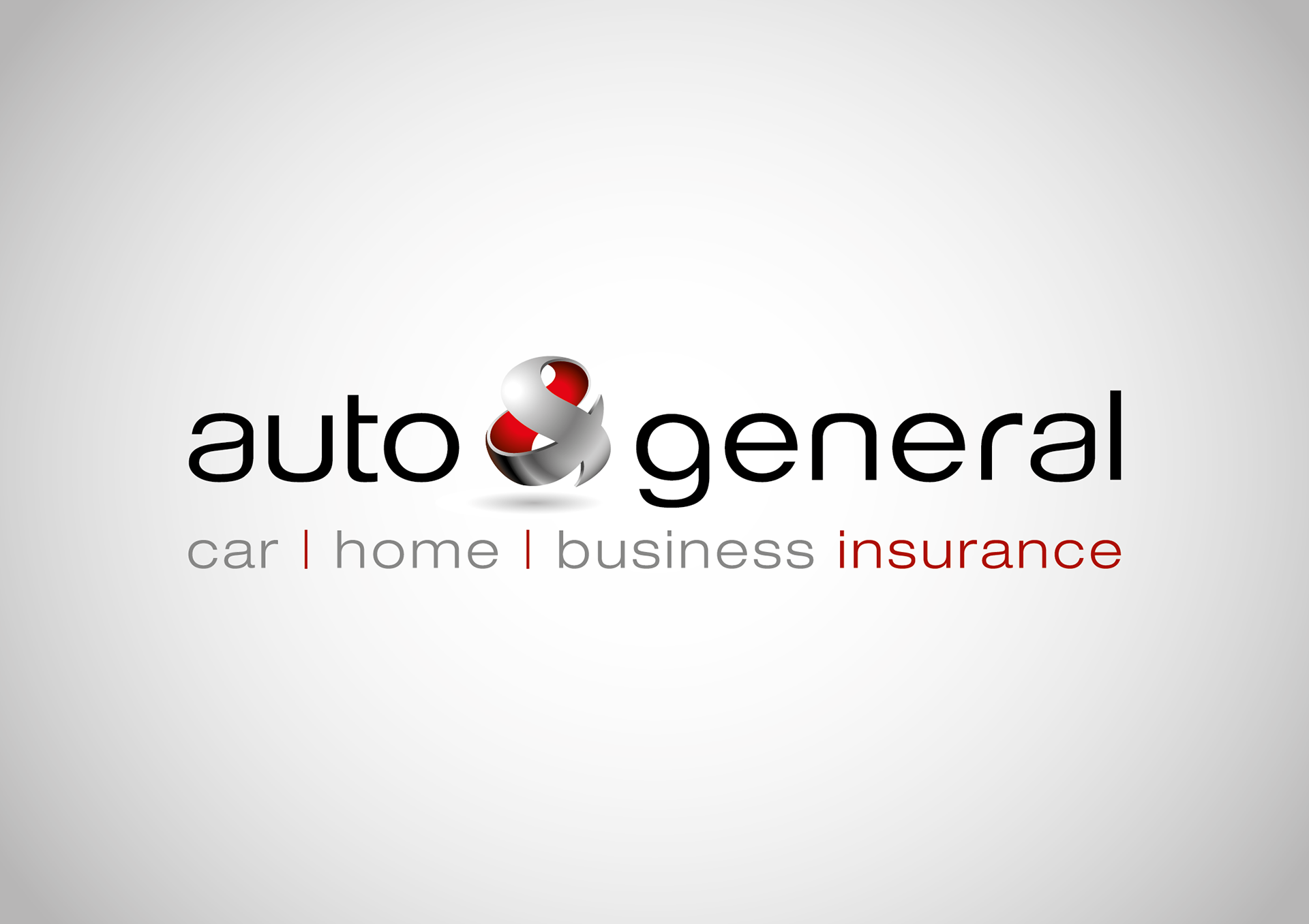 auto and general