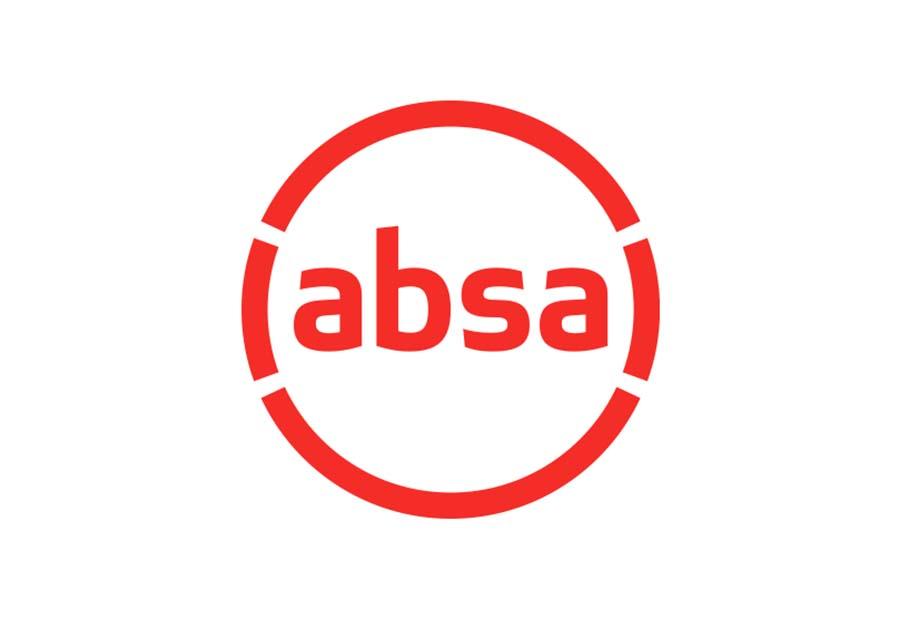 absa-bank
