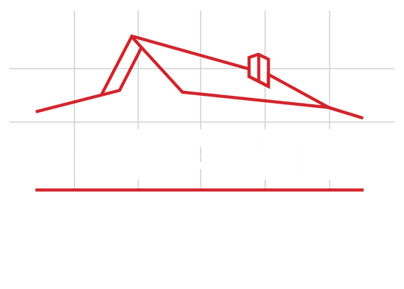 JUDANTE_LOGO_WHITE_v1.png