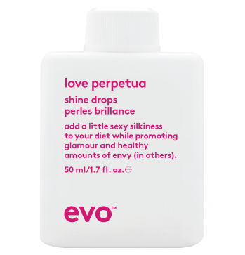 love perpetua