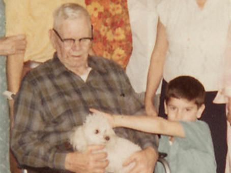 Fowler Family History