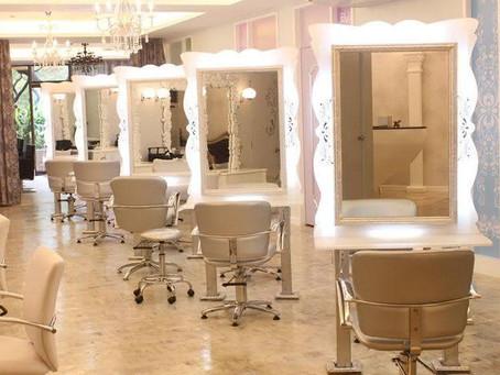 Como inovar no seu salão de beleza ou clínica de estética